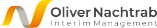 Oliver Nachtrab Interim Management