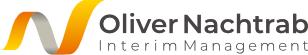 Oliver Nachtrab Interim Management